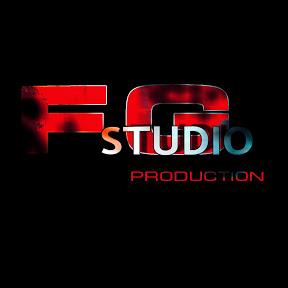 FG-STUDIO