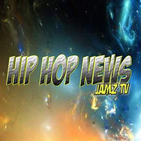 JAMZ TV