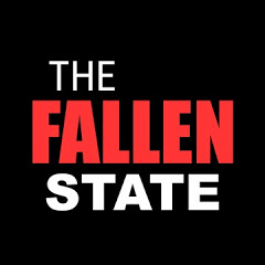 The Fallen State