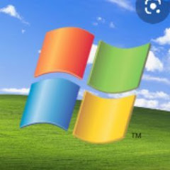 Windows XP PL