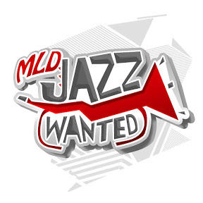 MLD Jazz Wanted