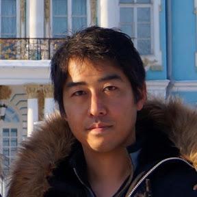 Minoru Takeuchi