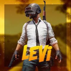 Black Levi