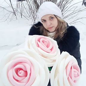 МК Елена Морозова