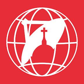 EWTN katholisches TV
