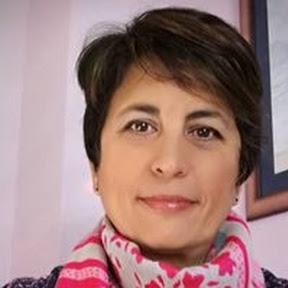 Yolanda Calvo Gómez