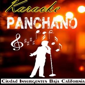 Karaoke Panchano