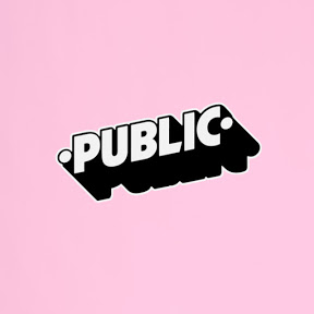 PUBLICTHEBAND
