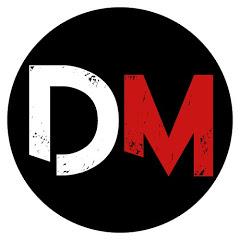 DJ MUSIC OFFICIAL