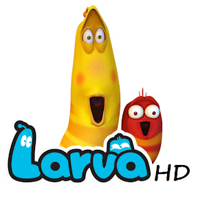 Larva HD