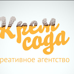 KremSodaTV