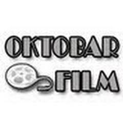 Oktobar Film