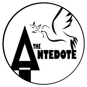 The Antedote