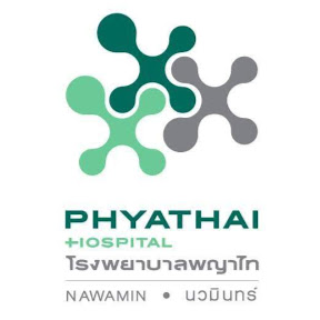 Phyathai Nawamin Channel