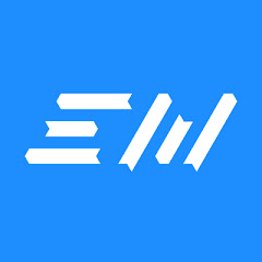 EXMO Официальный