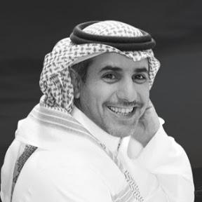 Fahad AlMosaad | فهد المساعد