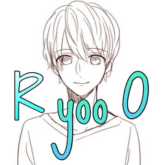 RyooOのスマホゲーム実況!