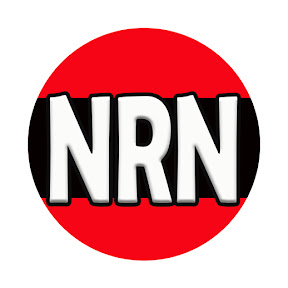 NAÇÃO RUBRO NEGRA NRN