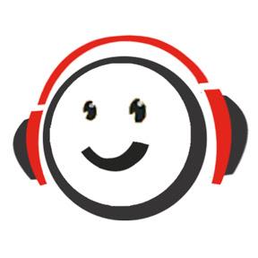 Músicas Gospel Para Ouvir