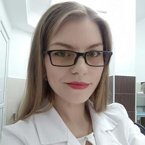 Елена Шатохина