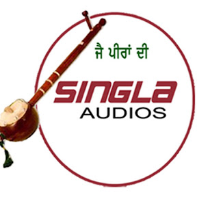 SINGLA audios