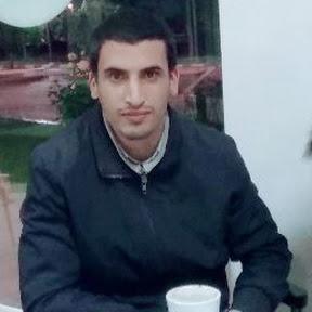 Hicham Belghiti