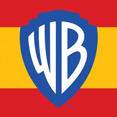 WB Kids España