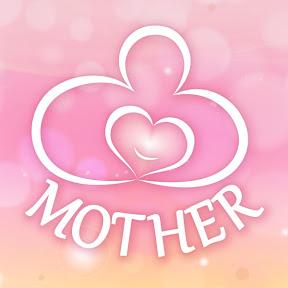 マタニティ・産後ヨガチャンネル MOTHER