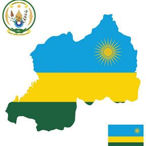 Rwanda First