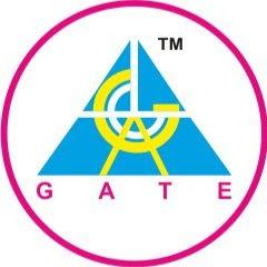 GATE ACADEMY PLUS