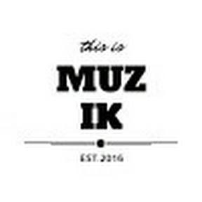 MUZ IK NCS