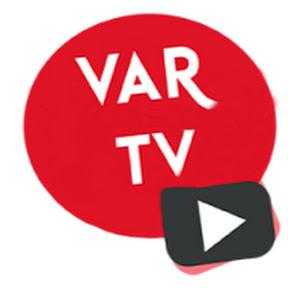 VAR TV