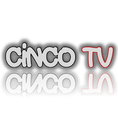 CINCO TV