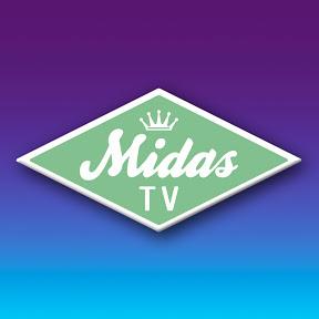 Midas TV