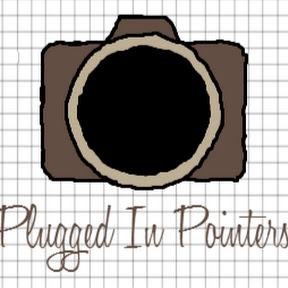Plugged In Pointers