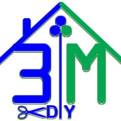 3M DIY