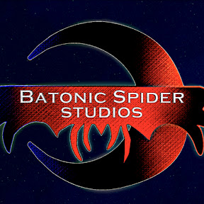Batonic Spider