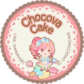 Chocova Cake