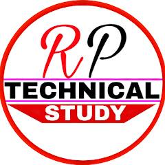 RP Technical Study