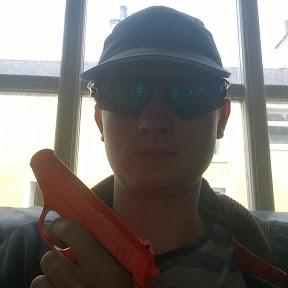 OC Gangsta