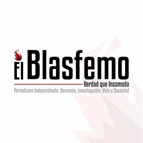 El Blasfemo Tv