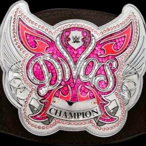 WWE Divas Forever
