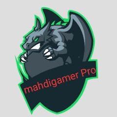 mahdigemar Pro