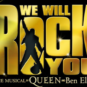 We Will Rock You - Topic