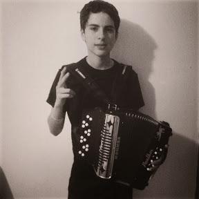 JorgeOchoa8a
