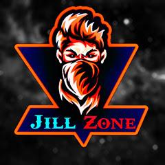 Jill Zone