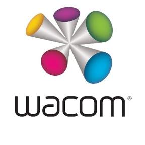 Wacom India