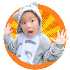 Xu Kids Show