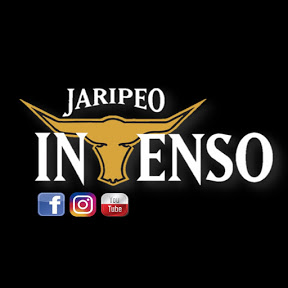 JARIPEO INTENSO