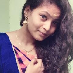 Ishwarya Rathinam